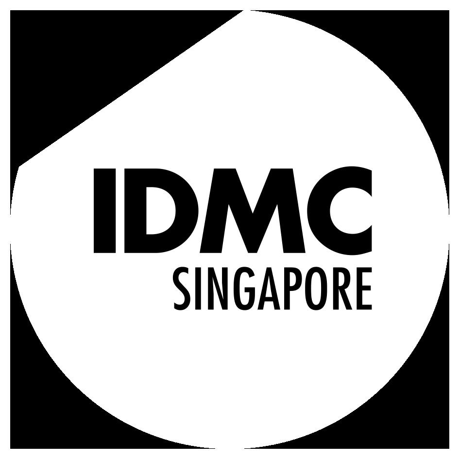 IDMC Teardrop