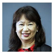 Ps Ann Chan